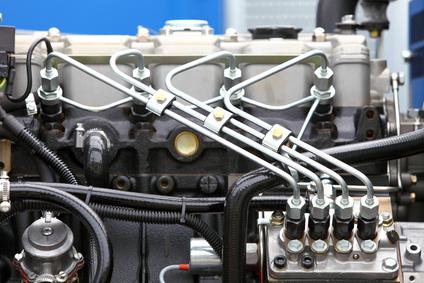Automotive Technicians