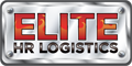 elite-hr-logistics-logo-small