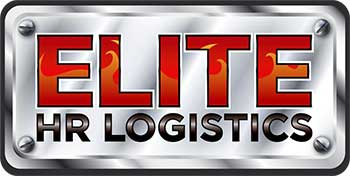 EliteHR Logistics
